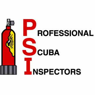Visual Cylinder Inspection, Visual Cylinder Inspection