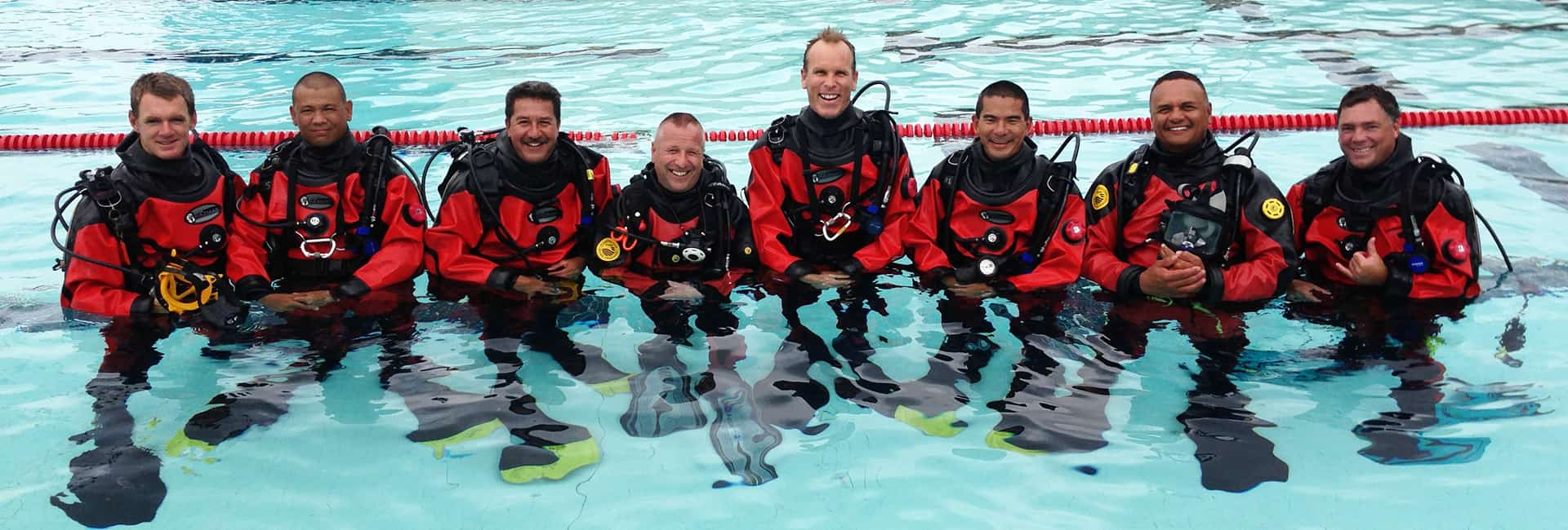 dive rescue training forms, Dive Rescue Training Forms