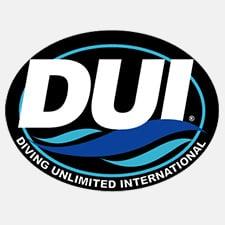 Diving Equipment Repair, Technical Repair Center
