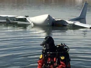 dive rescue international rescue
